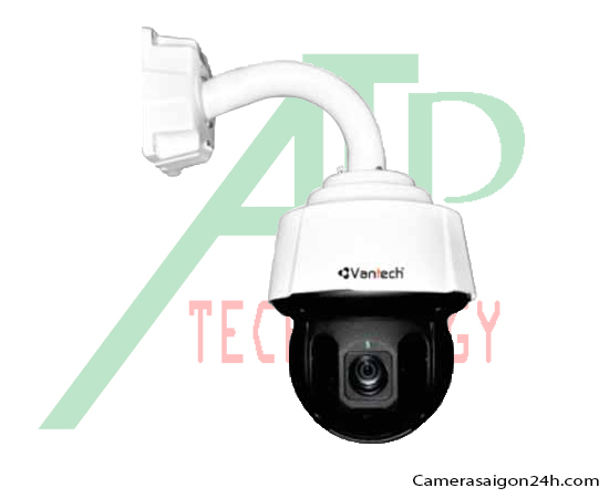 CAMERA-SPEED-DOME-HDTVI-2MP-VANTECH-VP-5012T,HDTVI-2MP-VANTECH-VP-5012T,VANTECH-VP-5012T,VP-5012T