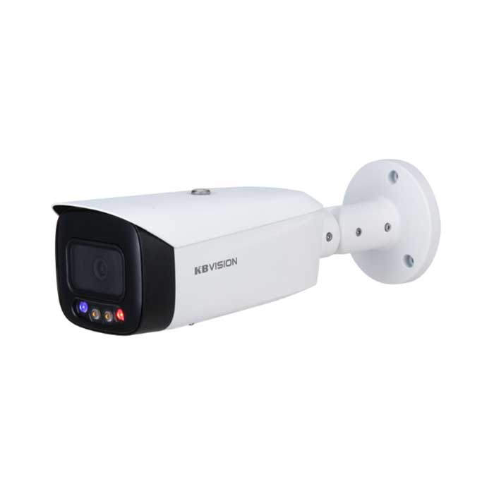 KX-CAiF8003N-TiF-A,Camera IP AI Full Color 8MP KX-CAiF8003N-TiF-A,CAiF8003N-TiF-A