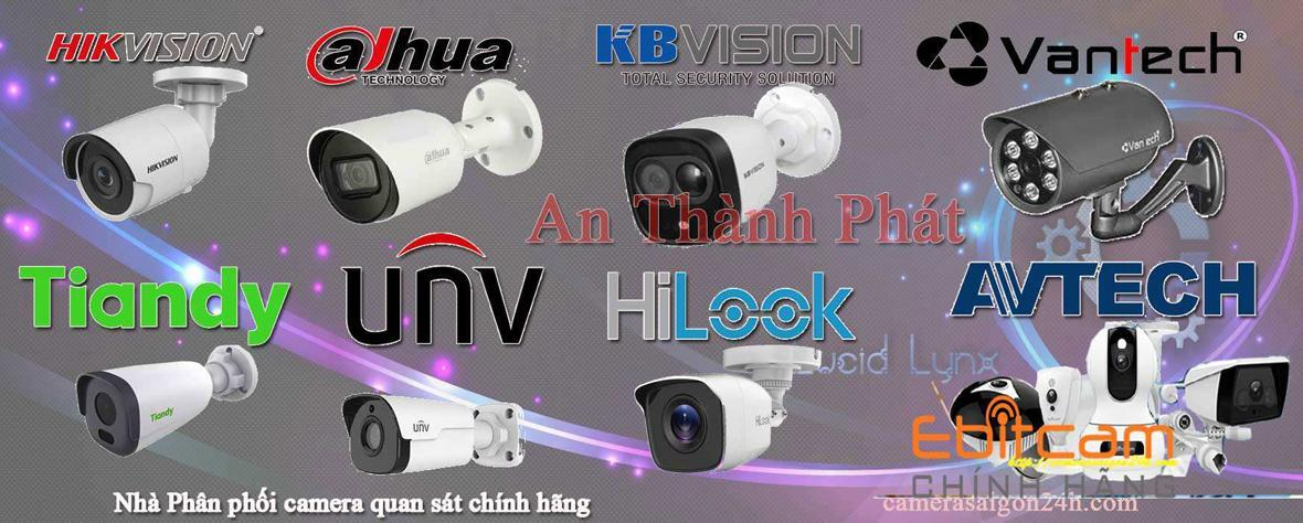 Camera Chính Hãng Gía Rẻ, Camera chính hãng, camera giá rẻ,camera quan sat chinh hang,lap camera chinh hang, camera chinh hang gia re, cong ty lap camera chinh hang, chuyen camera chinh hang